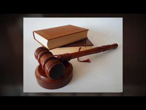 San Diego Family Law Attorney Free Consultation