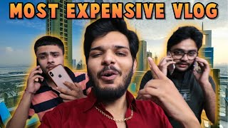 VLOGGING OR MISLEADING ? | LAKSHAY CHAUDHARY
