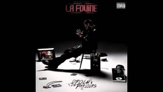 Watch La Fouine Panam Boss feat Canardo Youssoupha Niro Sultan  Fababy video