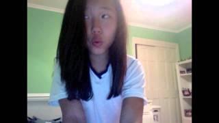 moves like jagger - maroon 5 [MUSIC VIDEO] Thumbnail