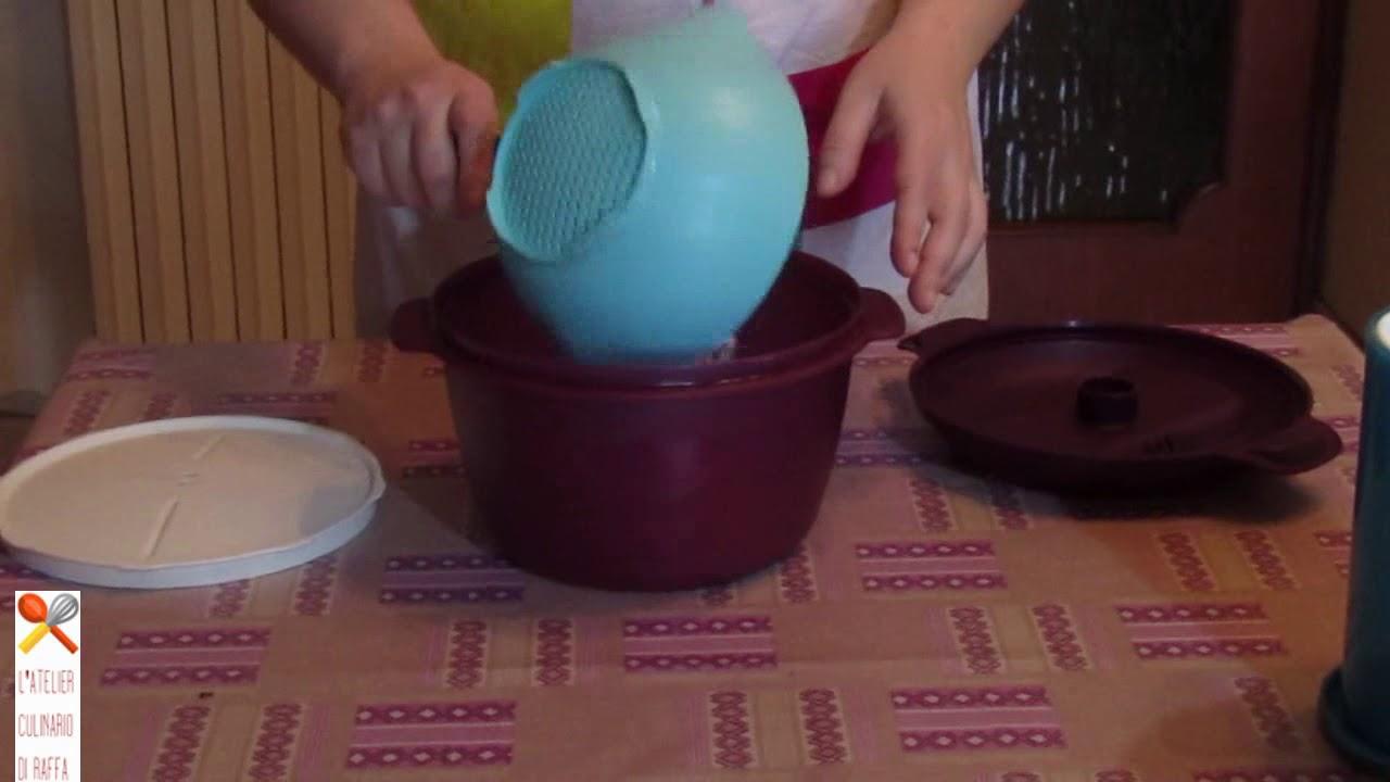 Come Cuocere un Uovo Sodo al Microonde: 8 Passaggi