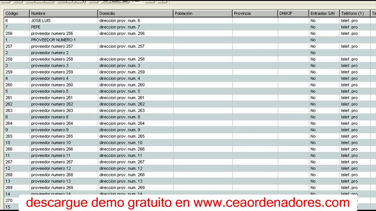 software para presupuestos construccion gratis youtube