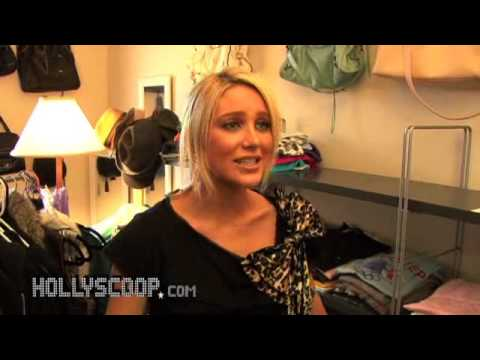Stephanie Pratt Reacts to Kristin Cavallari's Paycheck