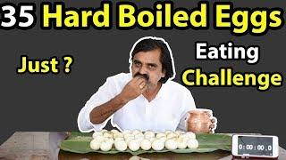 food eating challenge