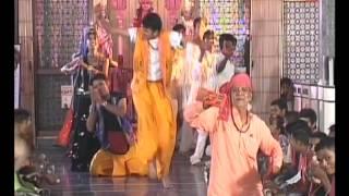 Jogida Jogida Jalaram Jalaram Bhajan [Full Video Song] I Jalaram Bapa Ne Vandan