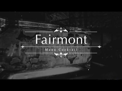 les-cocktails-du-fairmont-château-frontenac:-du-classique-au-chef-d'oeuvre