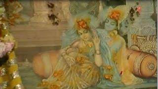 Mujhe Apni Sharan Mein Lijiye [Full Song] I Shri Haridas Kripa Vol.2