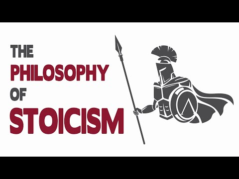 A Practical Guide to Stoicism - Tim Ferriss להורדה