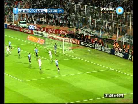 Image Result For Vivo Chile Vs Uruguay En Vivo Full Highlights