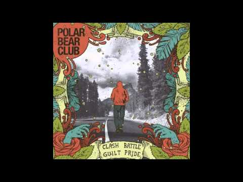 """Polar Bear Club - """"Religion on the Radio"""" (HD)"""