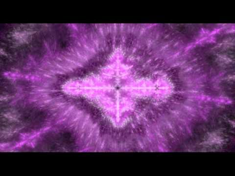 Awakening Intuition and Enlightenment - Solfeggio Binaural Beat with music