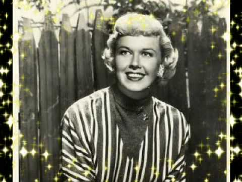 Doris Day - Keep Smilin' Keep Laughin' Be Happy