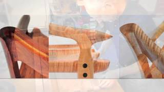 Rocking Chair Riverside, Fontana, Alta Loma, Etiwanda, Ontario, Pomona, Montclair, Glendora