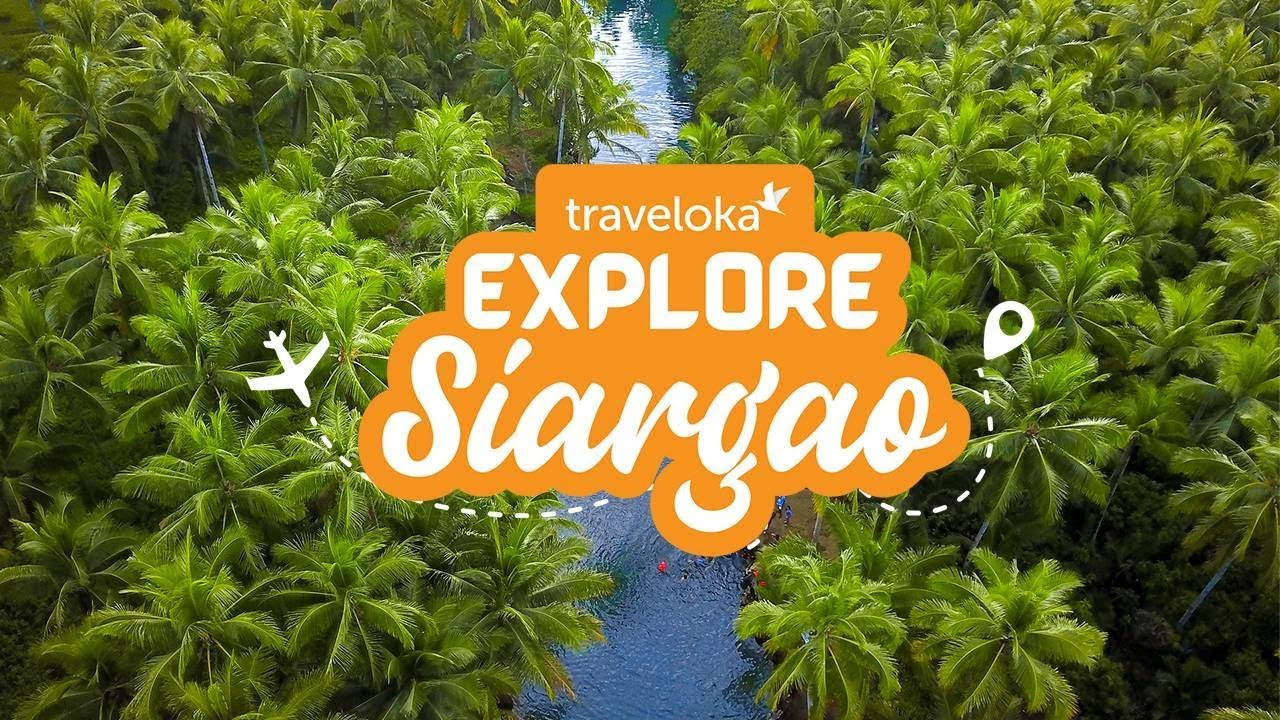 Download Explore Siargao: The Ultimate Travel Guide 2019