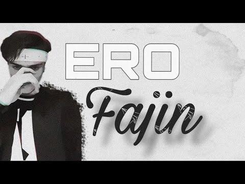 Download Ero - Fajin (Prod. by ERO)