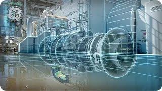 디지털 산업 기업 GE | Enter the Digit…