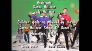 Henry's dance Instrumental