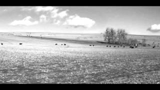 Sam Amidon & Bill Frisell - Blue Mountains