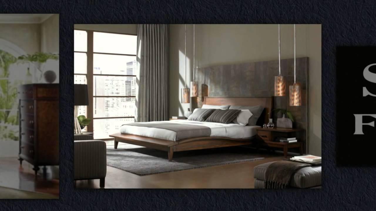 Merveilleux Simms Furniture U0026 Interiors Fredericksburg, VA