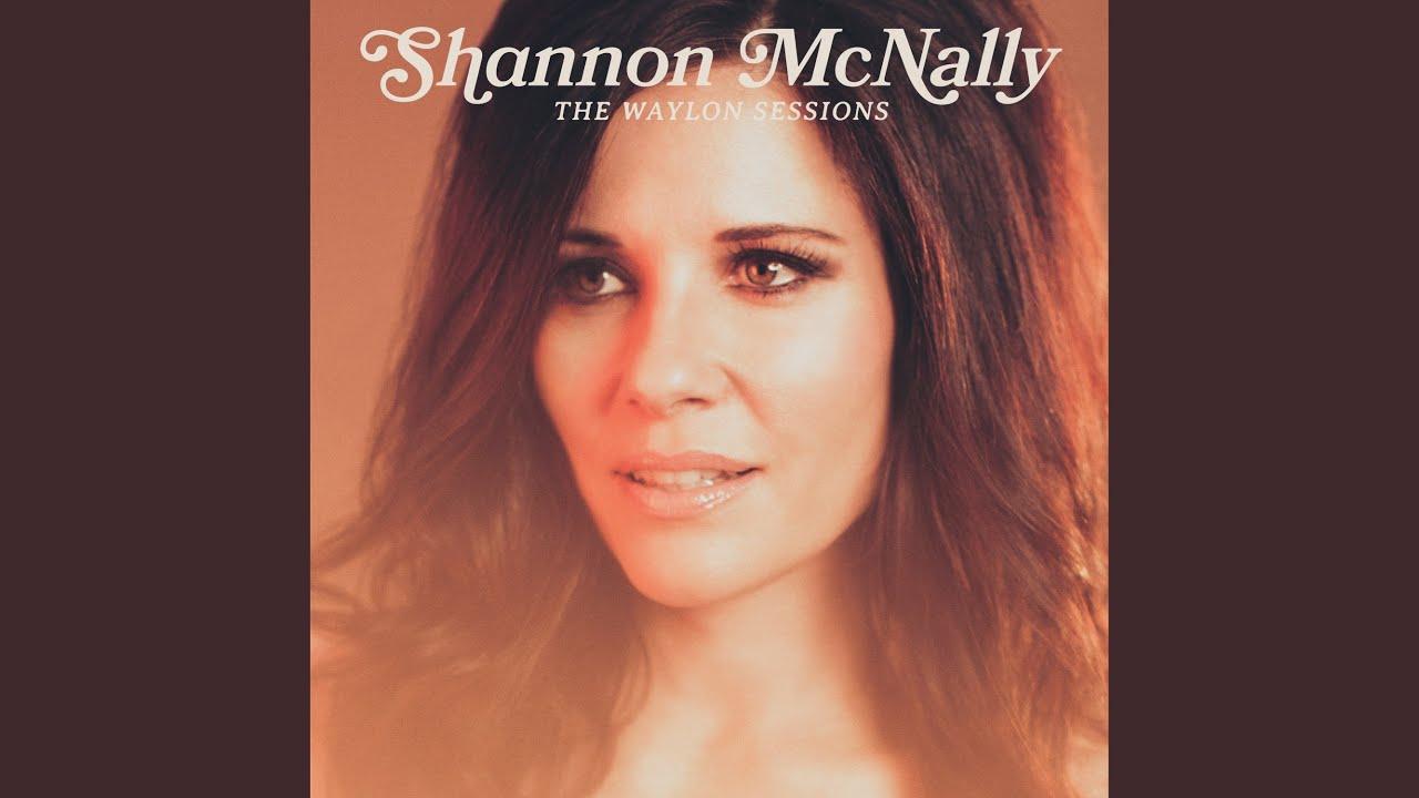 Shannon McNally Chords   Chordify