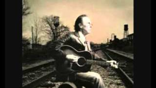 John Hiatt - Back of my mind