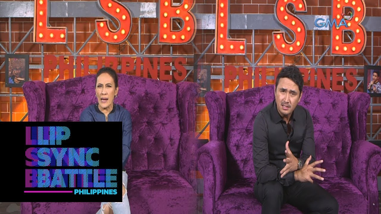 Download Lip Sync Battle Philippines: The season finale | Teaser Ep. 14