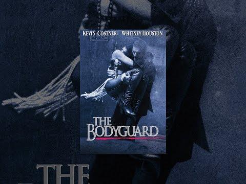 The Bodyguard Mp3