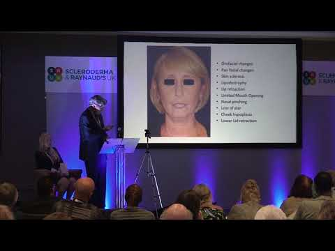 Peter Butler And Lynn Steblecki: Plastic Surgery – Pushing The Boundaries Of Care