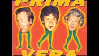 Prima Vera - 1994 - 15-Ivar Medaas Øyne