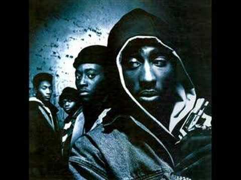 Tupac Shakur  Good Life