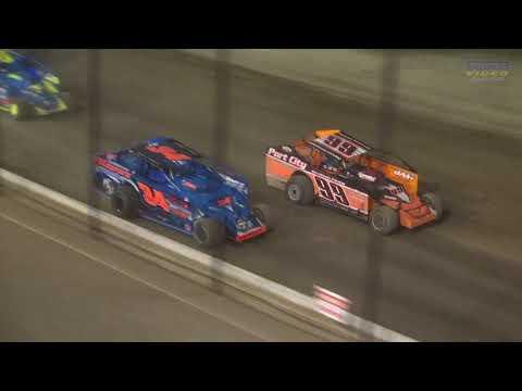Brewerton Speedway (5/18/18)