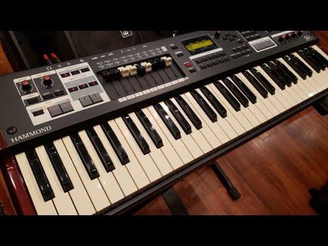 (東方)Jazz Piano #3 #accordoncodes