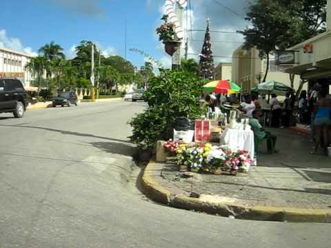 dominican gay higuey republic