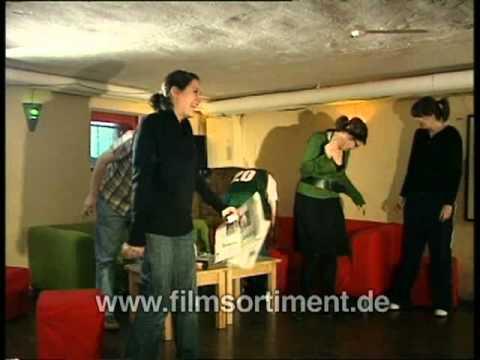 Schulfilm Johann Hinrich Wichern Mitten Im Leben Zum 200 Jahrestag Dvd Vorschau Youtube