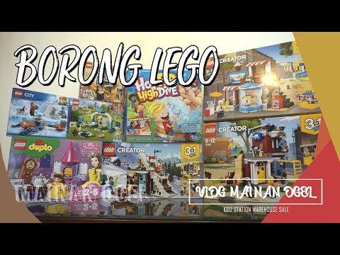 hasil-borong-lego-di-warehouse-sale-surabaya-[vlog-mainan-ogel]