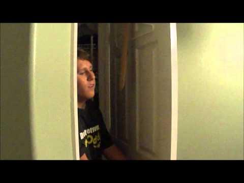 Karming - Open the Door