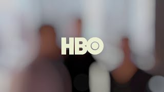 HBO Buzz: Jacobs vs. Derevyanchenko Announcement Press Conference