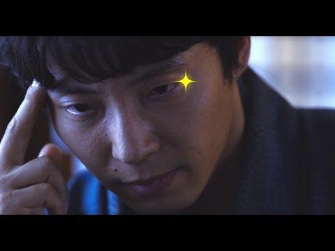 星野源 引っ越し大名 CM スチル画像。CM動画を再生できます。