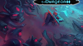 bit dungeon 2 first look no commentary