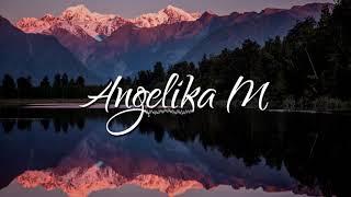 MARZEC 2020 - MUZYKA KLUBOWA 2020 VOL. 1 (Angelika m.)