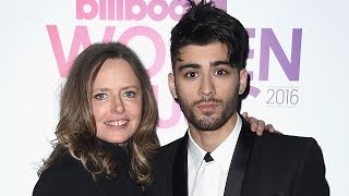 Baixar Zayn Malik FIRED By Management Company for