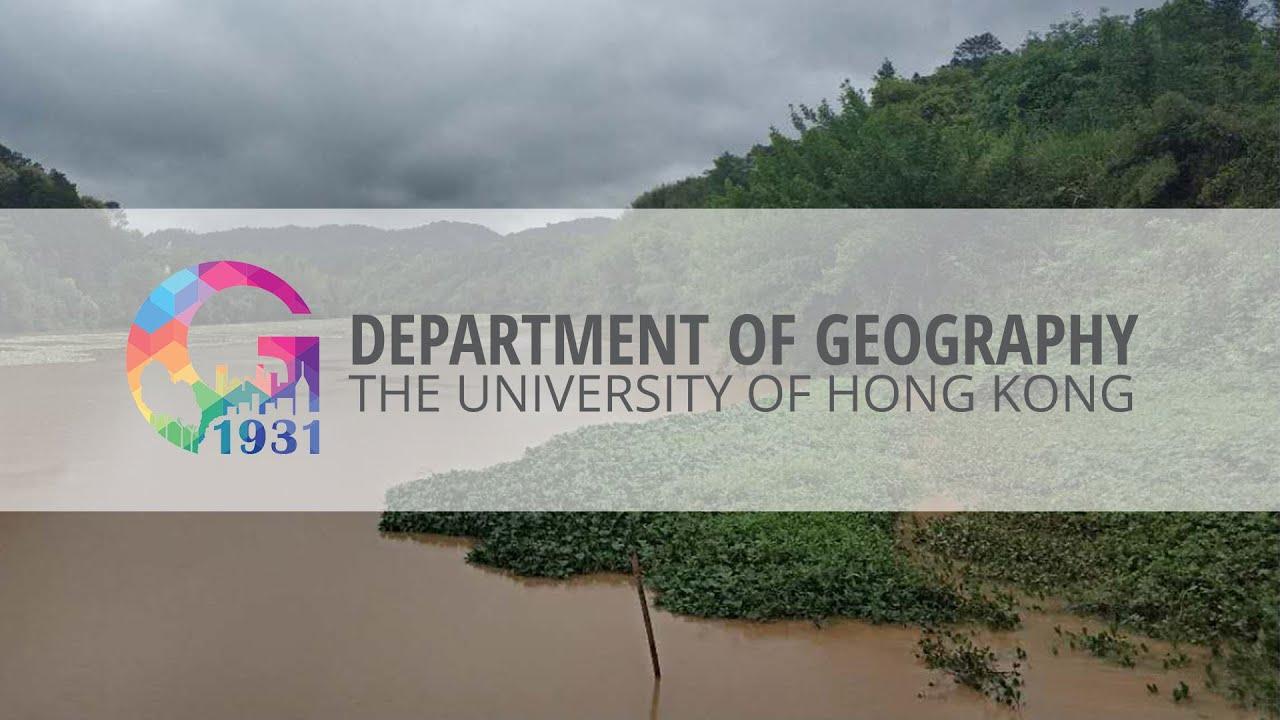 Facilities: Soils & Biogeography Laboratory