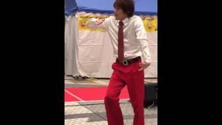 爆笑問題-太田→ココリコ-田中→ますだおかだ-岡田→千原ジュニア→フルポン...