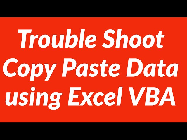 Printables Activate Worksheet Vba vba activate worksheet subscript out of range intrepidpath
