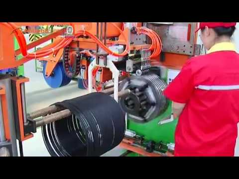 alibaba for Shandong New Continent Tire Co.,Ltd