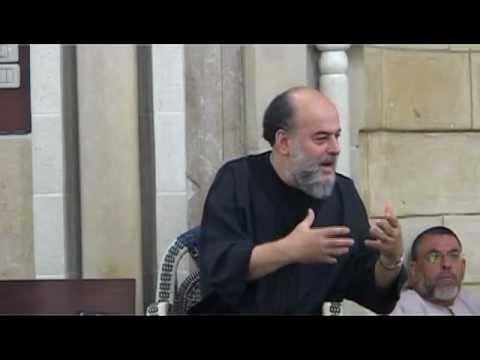 تفسير الآية 103 من سورة الإسراء | الشيخ بسام جرار