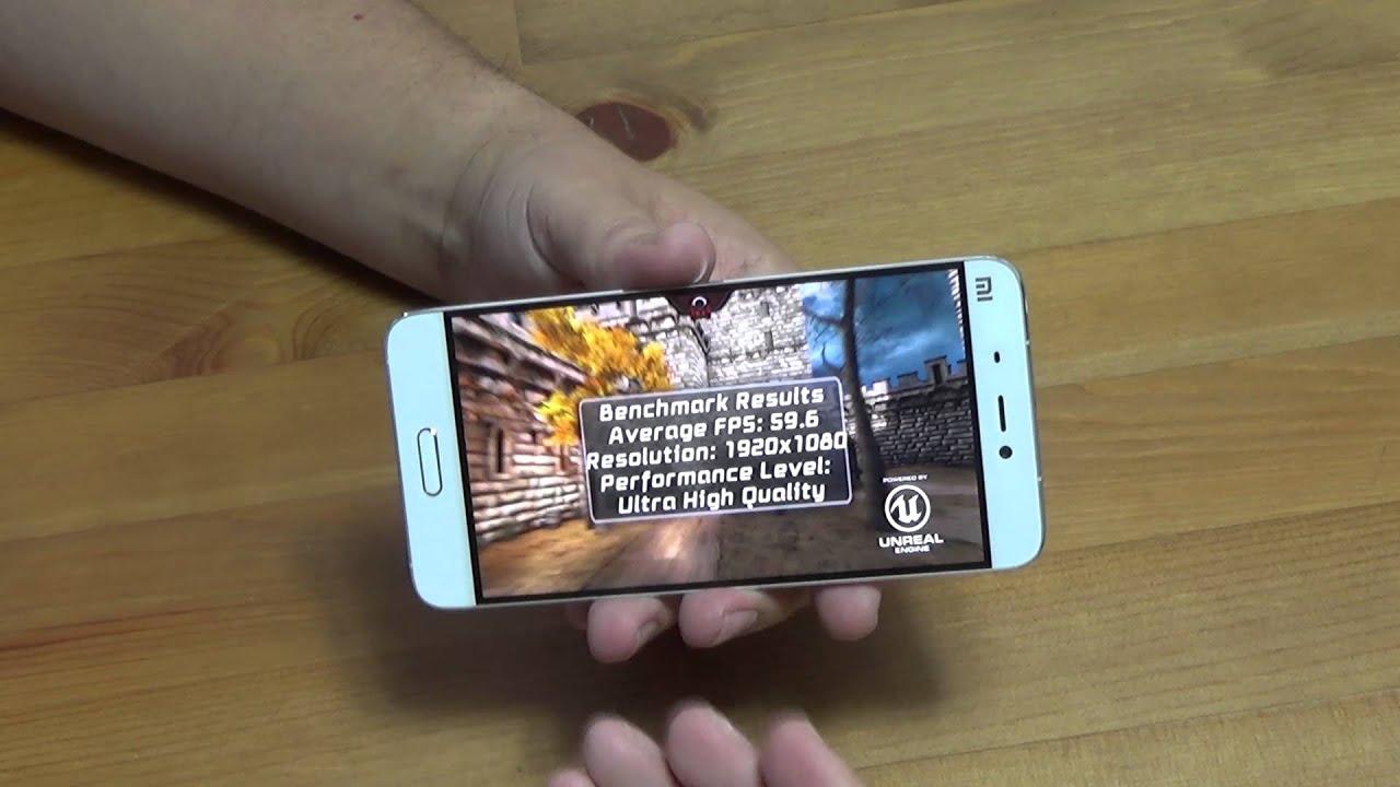 Смартфон Xiaomi Redmi 4x 2/16GB. Обзор лучшего телефона по .
