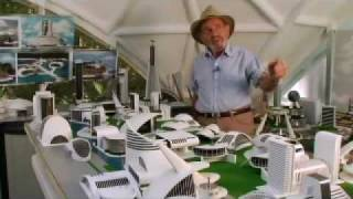 Future by Design with Jacque Fresco : Society!