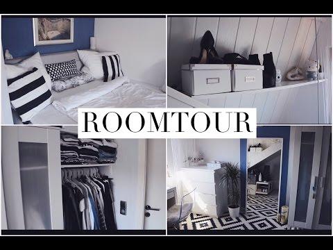 meine-roomtour-|-xeniiyz