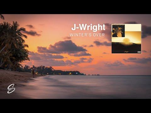 J-Wright - Winter's Over (Prod. Frenzy Frenchy)